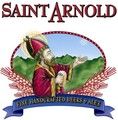 Saint Arnold Brewing Co.