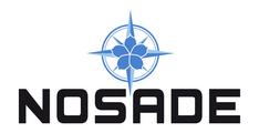 NOSADE GmbH