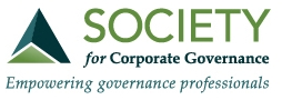 Society of Corporate Secretaries & Governance Professionals