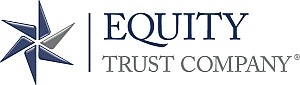 Equity Trust Company