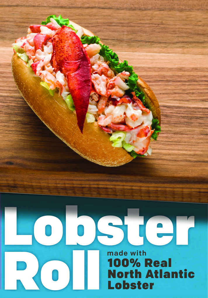 Mcdonald S Lobster Roll Is Back At These Restaurants Wpix 11 New York