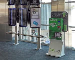 FuelRod SwapBox Kiosk