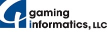 Gaming Informatics, LLC