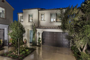 legado, portola springs, villages of irvine, brookfield residential, irvine new homes, luxury homes