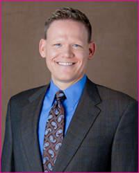 Pasadena Plastic Surgeon Dr. Max Lehfeldt