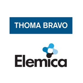 Thoma Bravo Announces Acquisition of Elemica