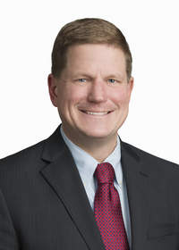 Kurt Glitzenstein is the Practice Group Leader for the Litigation Group at Fish & Richardson, which has been named the #1 patent litigation firm in the country for the 13th year in a row by Corporate Counsel magazine.Fish handled a total of 321 federal district court patent cases in 2015, almost triple the number of cases of its nearest competitor.