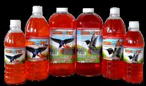 Alkame Launches HydrO²Pet Avian Series for Their Pet Industry Product Line