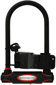 Master Lock 8195D Bike Lock