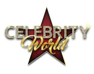 World Poker Fund Holdings Announces Beta Launch Figures for CelebrityWorld.com