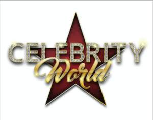UPDATE: World Poker Fund Holdings Announces Beta Launch Figures for CelebrityWorld.com