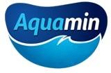 aquamin, ift16, stauber, stauber usa, marine multi- mineral complex, marigot limited, marigot