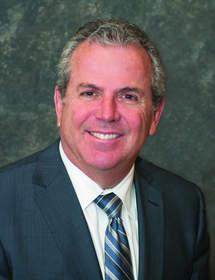 Dr Rick Rosen