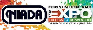 NIADA Convention and Expo