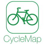 CycleMap