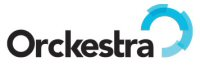 Orckestra and 2016 Microsoft Canada Enterprise Cloud Platform Innovation IMPACT Award
