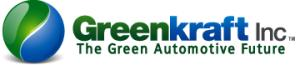 Greenkraft, Inc.