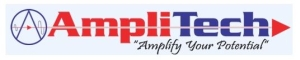AmpliTech Group, Inc.