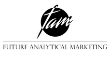 Future Analytical Marketing, Inc.; Stealth Advertising, Inc.