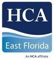 HCA East Florida