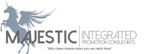 Majestic Integrated Promotion Consultants