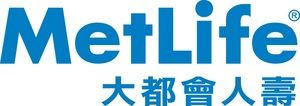 MetLife Hong Kong