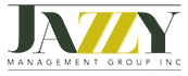 Jazzy Management Group Inc.