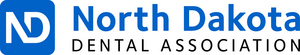 North Dakota Dental Association