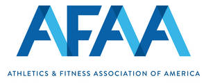 Athletics and Fitness Association of America