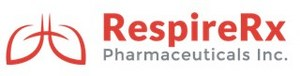 RespireRx Pharmaceuticals Inc.