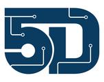 5D Robotics, Inc.