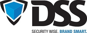 Document Security Systems, Inc