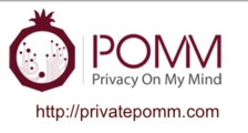 POMM Smartphone Biometric Security Case