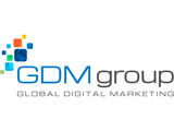 Global Digital Marketing Group