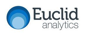 Euclid Analytics, Inc.