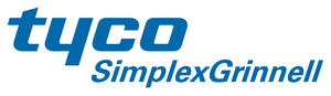 Tyco SimplexGrinnell