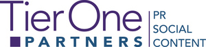 Tier One Partners LLC