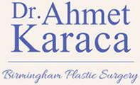 Birmingham Plastic Surgery