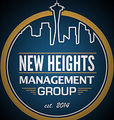 New Heights Management Group, Inc.