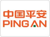 China PingAn Group