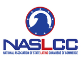 The National Association of State Latino Chambers of Commerce