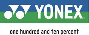Yonex USA