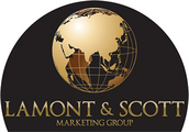 Lamont & Scott Marketing Group