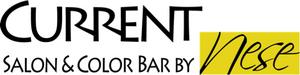Current Salon & Color Bar