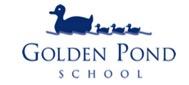 Golden Pond School