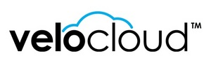 VeloCloud Networks, Inc.