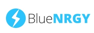 BlueNRGY Group Limited