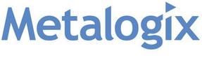 Metalogix Software