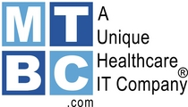 Medical Transcription Billing, Corp