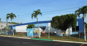 "Tegrant Alloyd Brands of Puerto Rico, Inc., (""TABPR"") a subsidiary of Sonoco Products Company, a thermoforming company based in Juncos, Puerto Rico,   will now be owned and operate under the name of Nelipak® Healthcare Packaging"